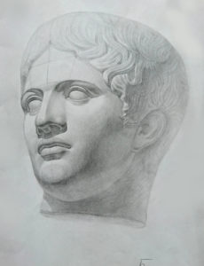 Дорифор