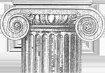 Сайт Arch-risunok.ru