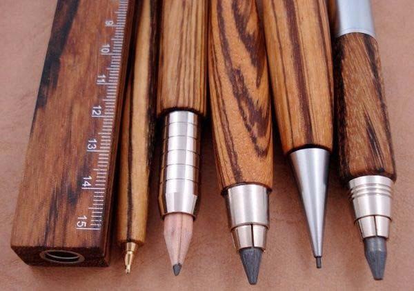 курсы рисования карандашом в москве